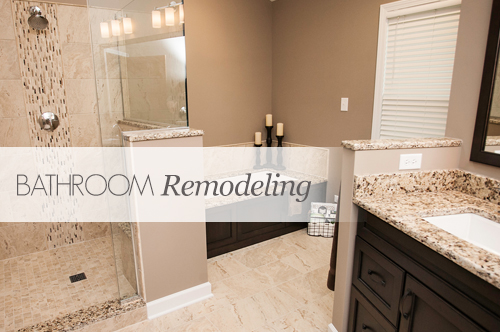 Bathroom Remodeling Naperville Aurora Wheaton Bath Renovation Best Bathroom Remodeling Services Collection