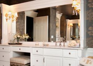 Bathroom Design Wheaton
