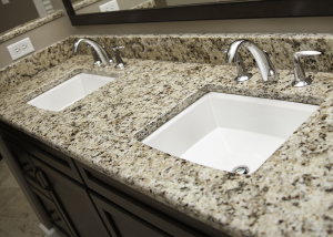 Bathroom Design Naperville