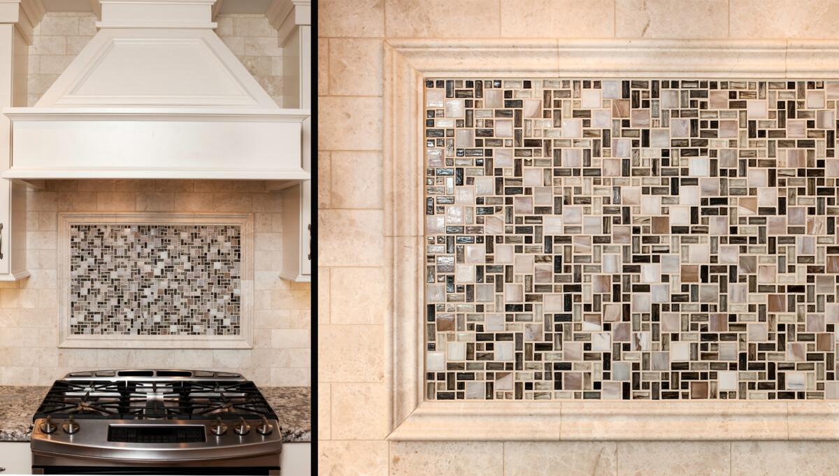 Delicieux River Oak Cabinetry U0026 Design