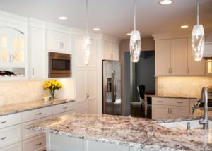 Kitchen Design Remodeling Wheaton