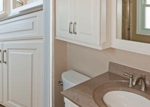 Bathroom Remodeling Wheaton