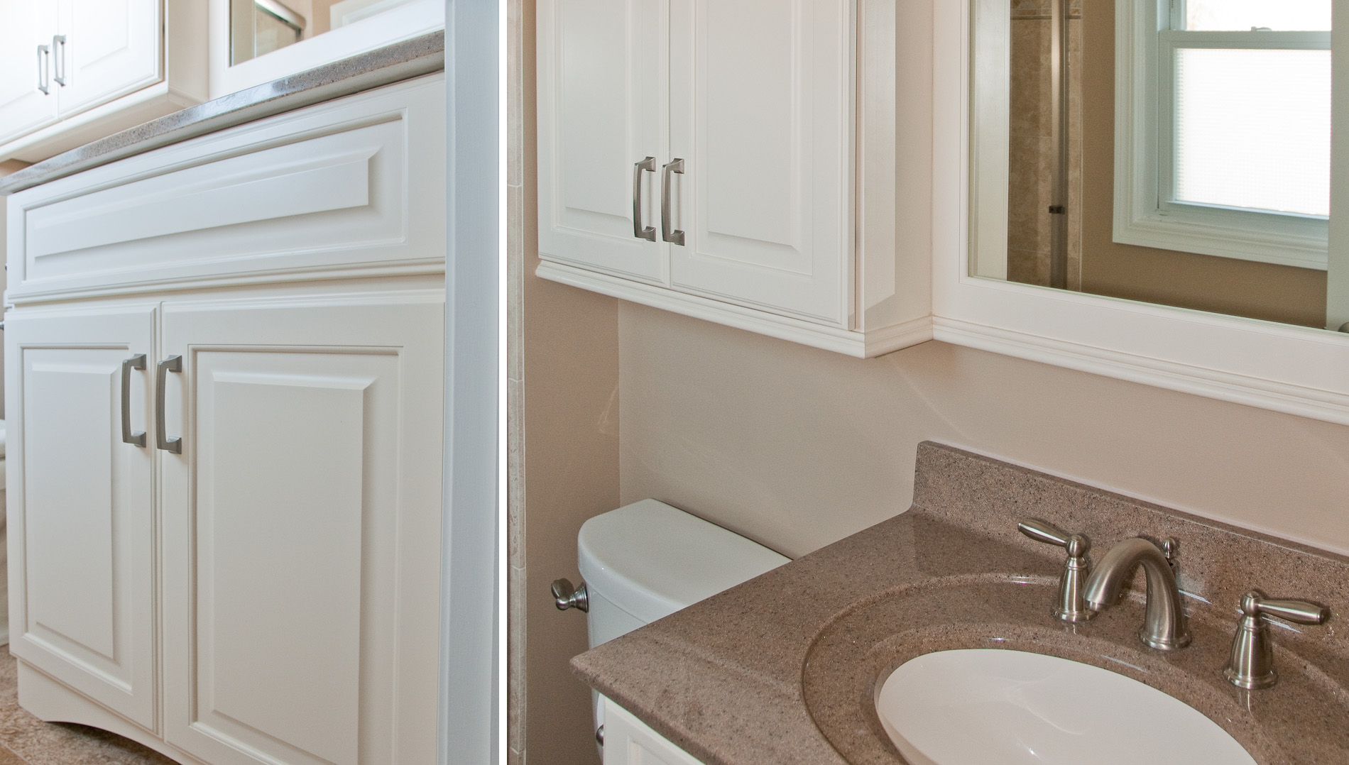 Bathroom Remodeling Wheaton
