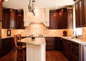 Custom Kitchen Design Remodeling Wheaton