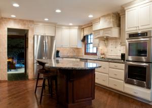 Kitchen Design Remodeling Naperville