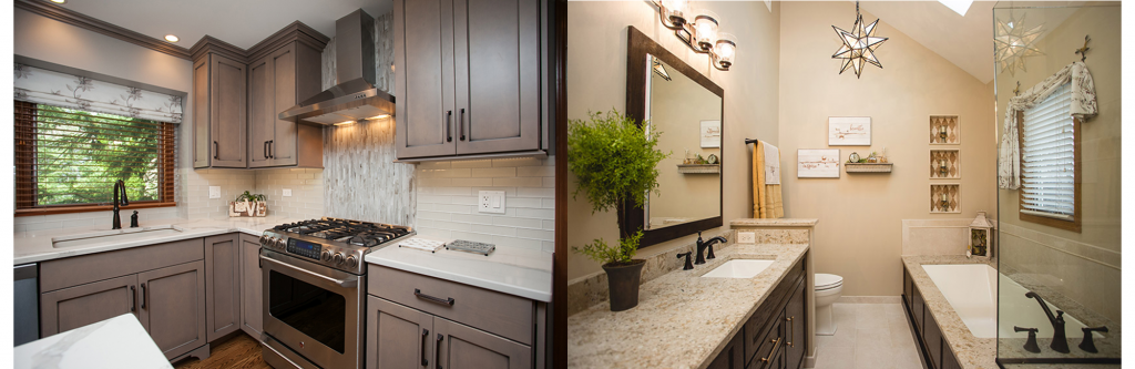 River Oak Cabinetry Design, Kitchen Cabinets Aurora Ontario