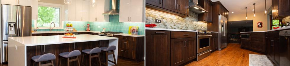 Kitchen Remodeling Naperville Aurora, Kitchen Cabinets Aurora Il
