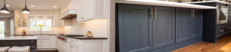 Kitchen Cabinets Naperville Aurora, Kitchen Cabinets Aurora Il