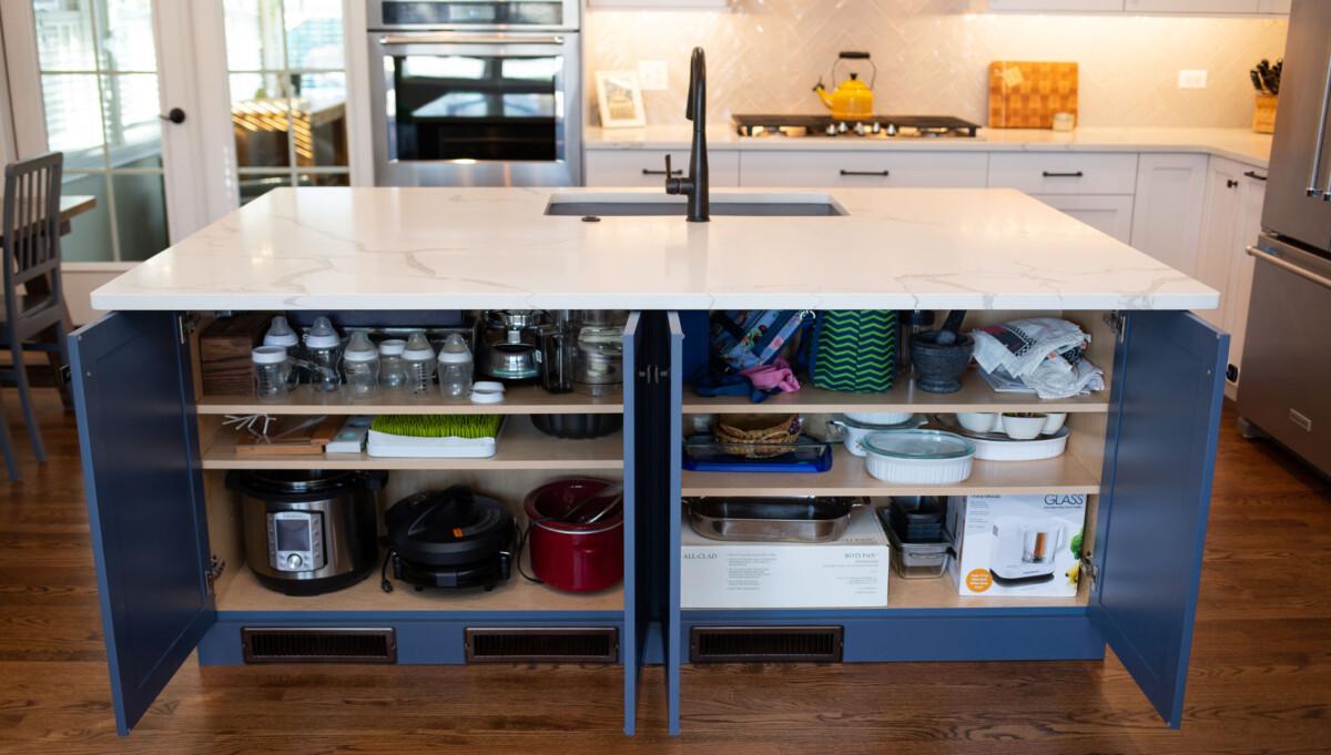 Naperville-Kitchen-Remodel-open-floorplan