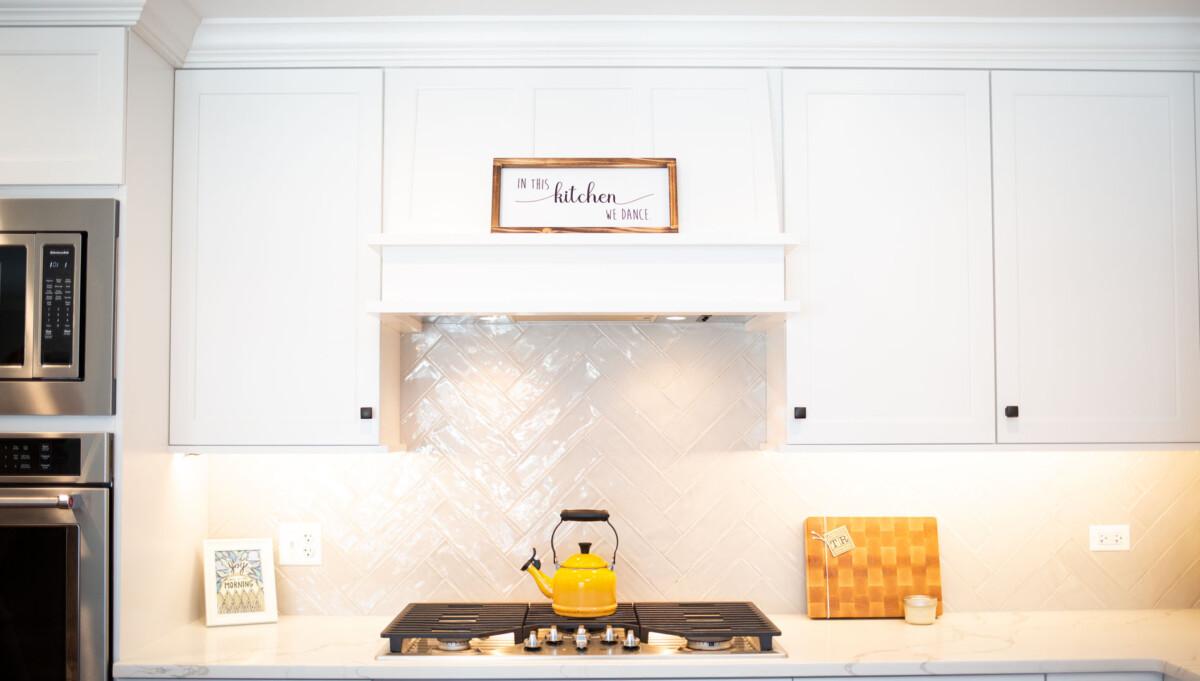 Naperville-kitchen-remodeling-amish-custom